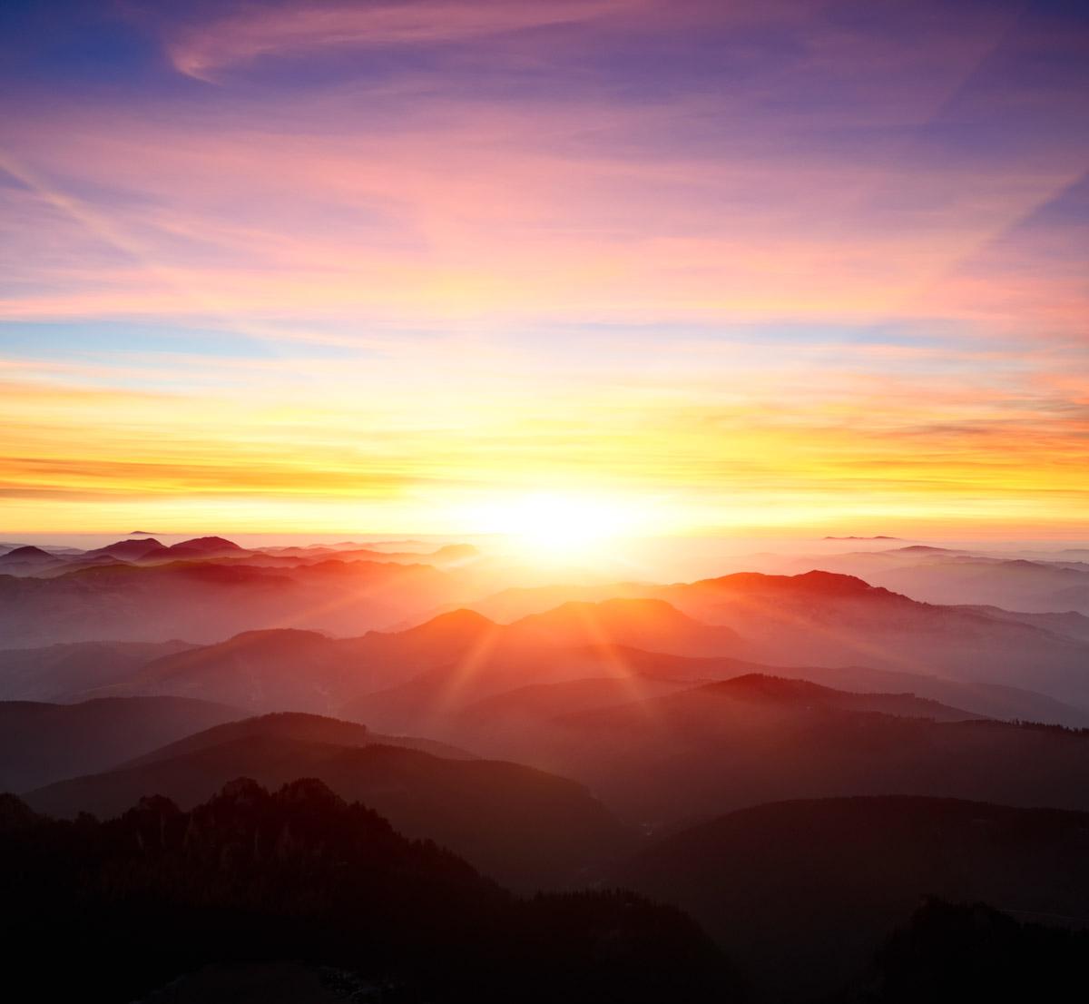 Sunset-Fina